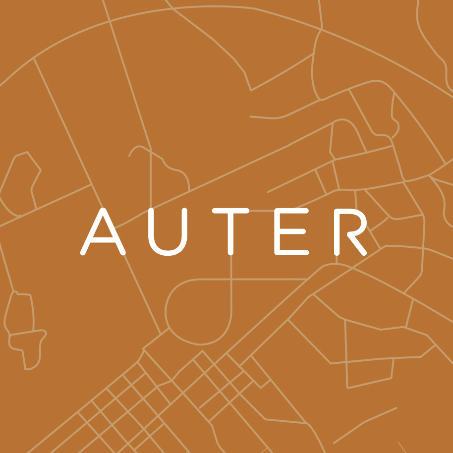 auter mineral